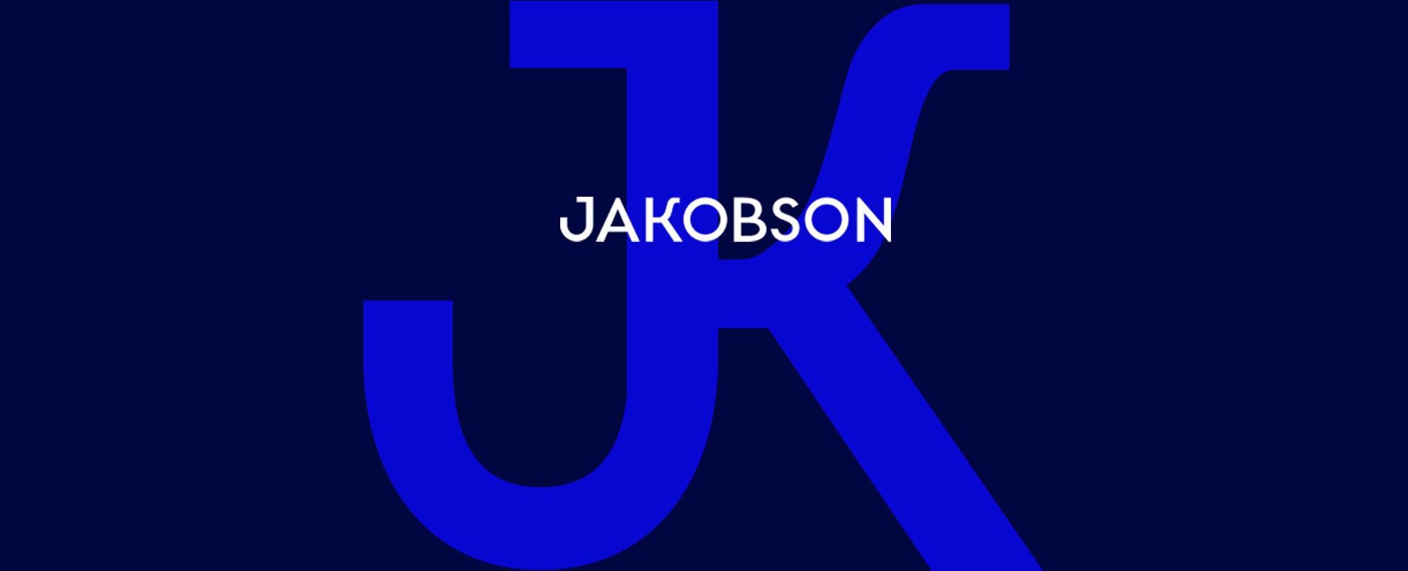 Jakobson Image